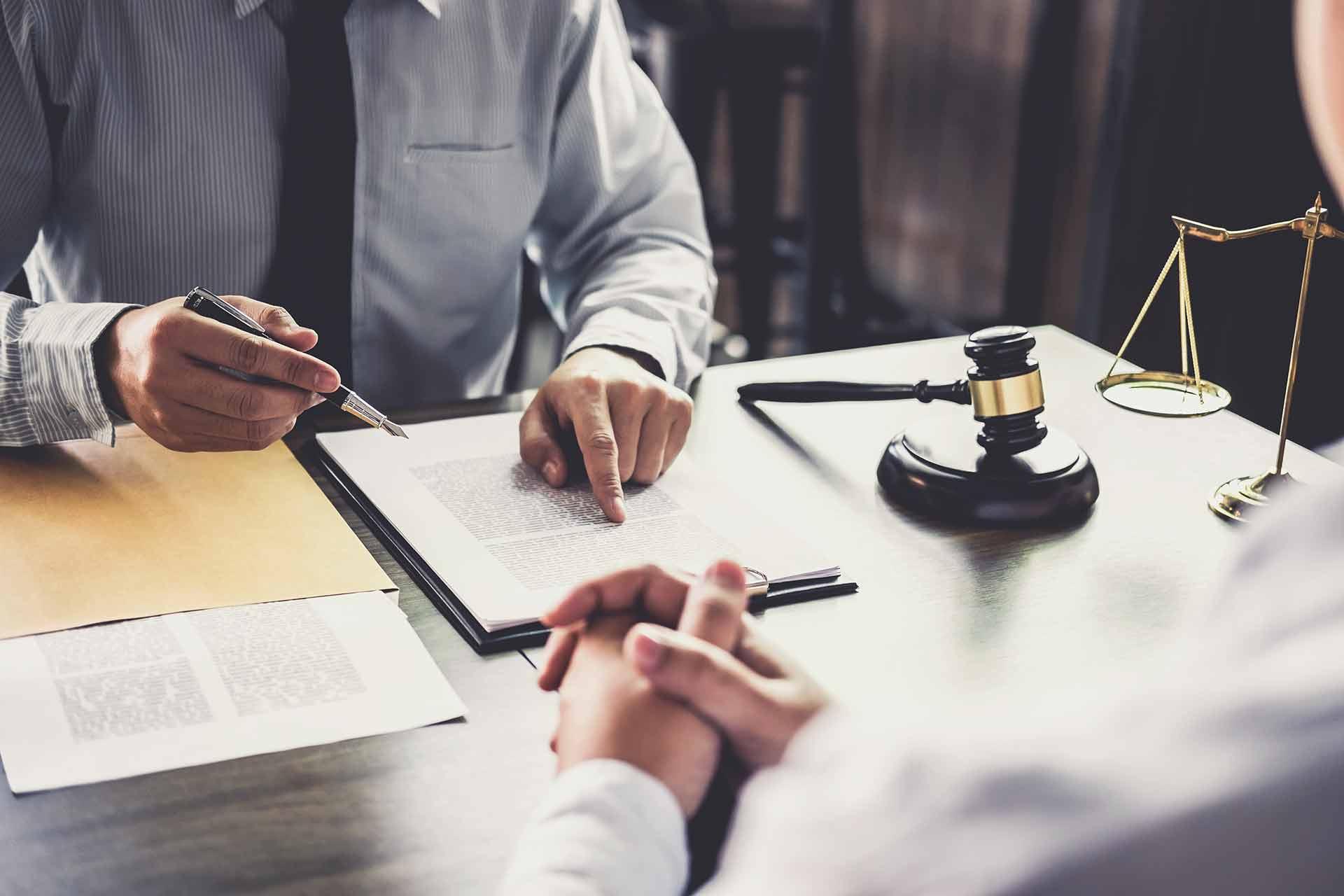 orliac-avocat-bordeaux